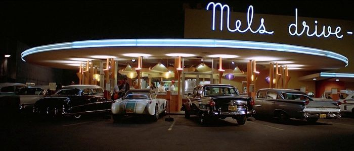 'American Graffiti' at 45: Revisiting George Lucas' Pre-'Star Wars' Masterpiece