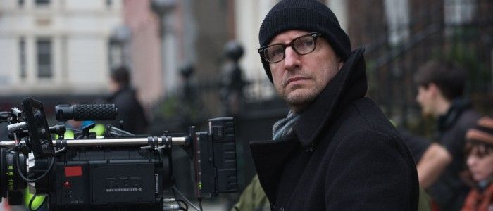 Netflix Officially Grabs Soderbergh's 'The Laundromat' as More Actors Join