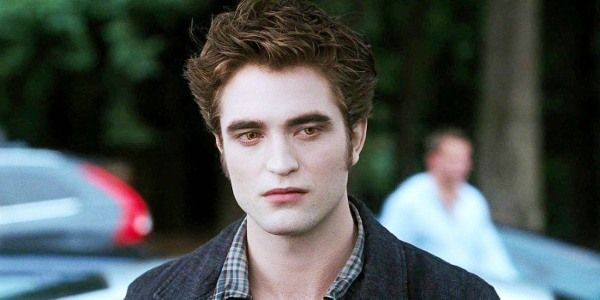 How Twilight's Robert Pattinson Feels About Doing Another Big Budget Franchise
