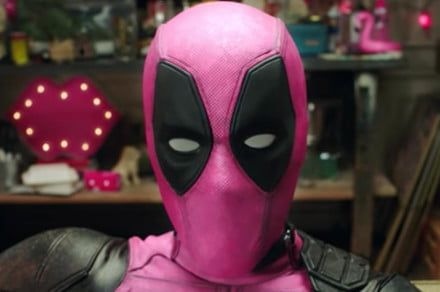 'Deadpool 3' will take series in a 'different direction,' Ryan Reynolds says