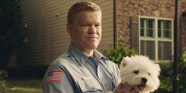 Disney's Jungle Cruise Casts Jesse Plemons As Another Villain