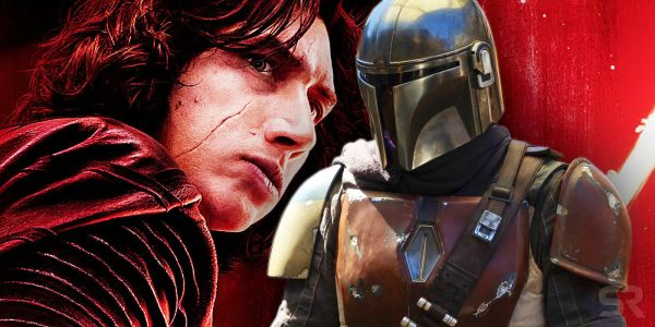 Mandalorian Release Date Schedule Lets Disney Avoid Star Wars 9 Clash