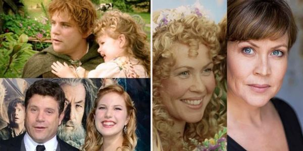 Where Are They Now? The Secondary Characters Of Lord Of The Rings