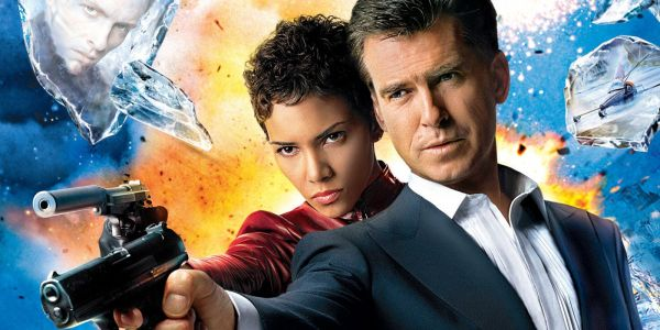 007: The 5 Best Films According To Rotten Tomatoes