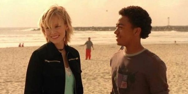 10 Essential Veronica Mars Episodes To Watch Before Season 4