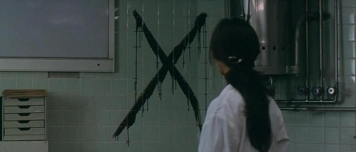 8 Great Asian Horror Films That Hollywood Hasn't Remade