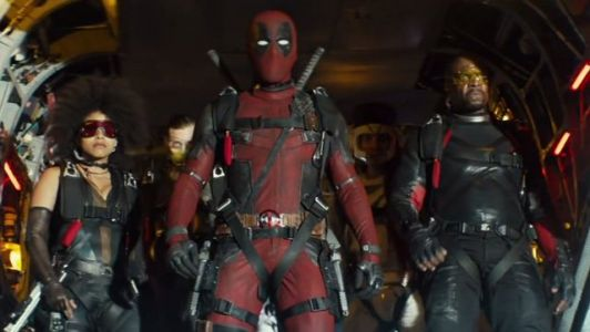 Ryan Reynolds Says Deadpool 3 Will Go In 'Completely Different Direction'