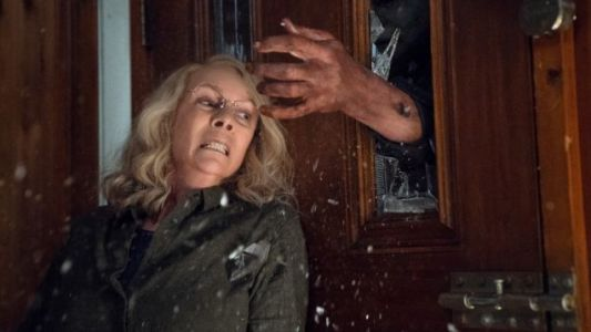 Fantastic Fest Review: HALLOWEEN Wraps The Slasher Formula In New Context