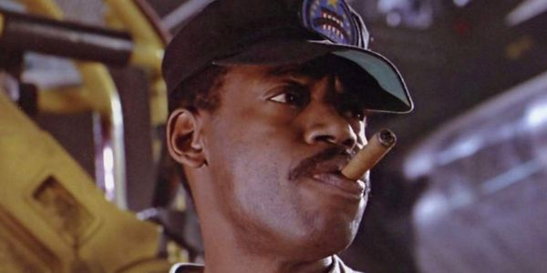 Aliens Actor Al Matthews Dies At 75