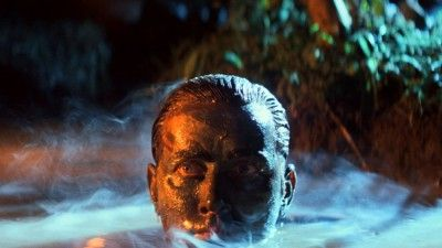 Why 'Apocalypse Now' Might Be Dangerously Overrated