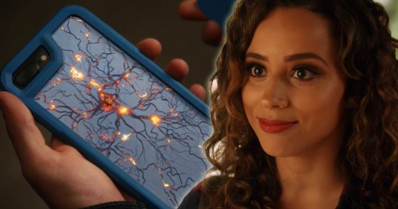 The Flash: All The Meta Powers In Season 5, Ranked