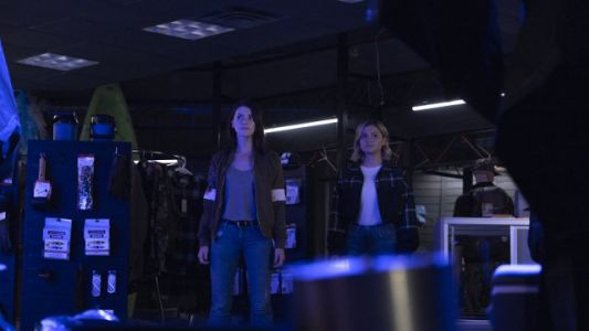 Cloak & Dagger Season 2 Episode 4 Recap