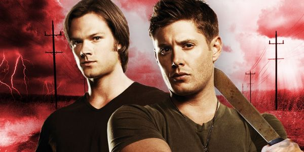 Supernatural: 10 Things That Need To Happen to Sam Before It Ends