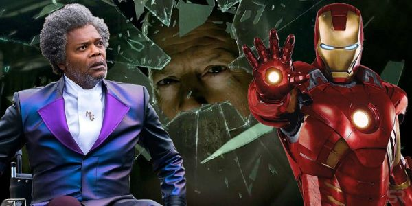 Glass Is Setting Itself Up As An Anti-MCU
