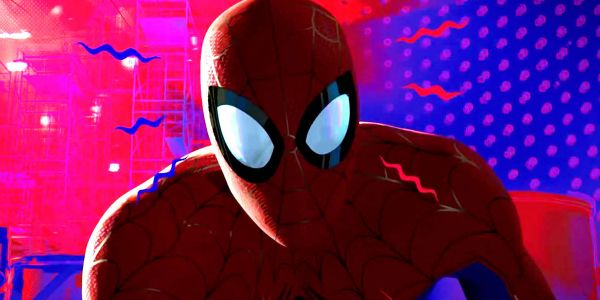 Every Spider-Man And Peter Parker On-Screen Version, Ranked