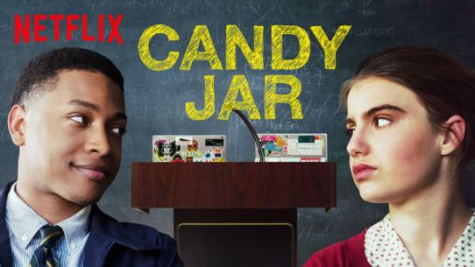 Candy Jar Movie Trailer