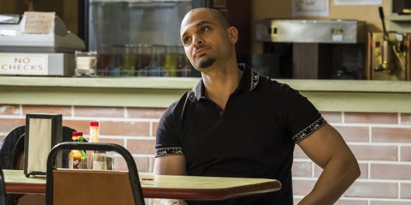 Michael Mando Won't Become Scorpion In Spider-Man: Far From Home