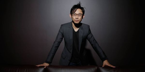 James Wan Producing Movie Adaptation of Milk Horror Short Film