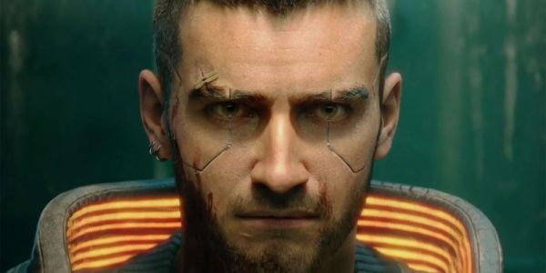 Cyberpunk 2077 Has Changed And Now You Don't Have to Kill Anyone In It