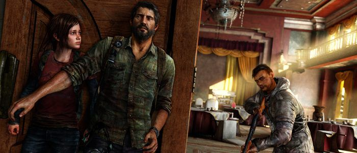 HBO's 'The Last of Us' Loses 'Chernobyl' Director, Hires 'Beanpole' Filmmaker as Replacement