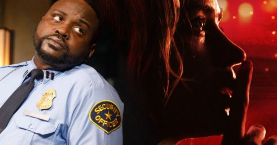 A Quiet Place 2 Wants Brian Tyree Henry to Join Emily Blunt