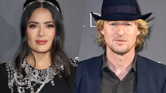 Mike Cahill's Bliss Starring Salma Hayek, Owen Wilson Begins Production