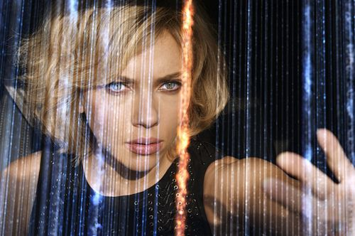 That Opening Moment: Symbolism and Terror in Luc Besson's 'Lucy'