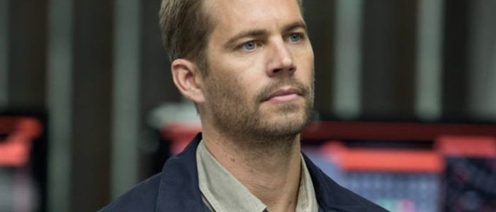 'I Am Paul Walker' Doc Trailer: 'Fast and Furious' Star Remembered as 'a Giver'