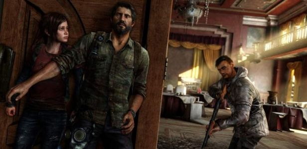 Sony Launches Playstation Productions Studio to Adapt Its Video Games Into Films and TV