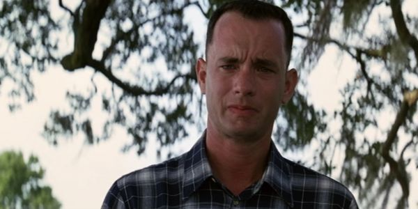 Forrest Gump Is Getting A Bollywood Remake