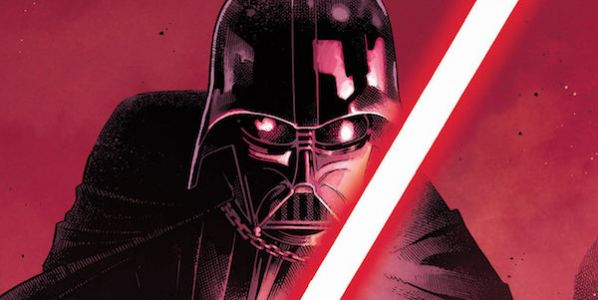 Star Wars: Episode 9 Rumors - Will Darth Vader Return?