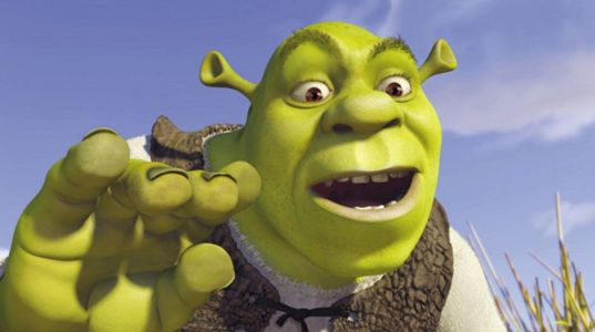 10 DreamWorks Movies That Completely Flopped