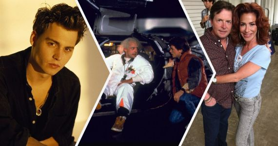 16 Behind-The-Scenes Secrets You Didn't Know About Back To The Future