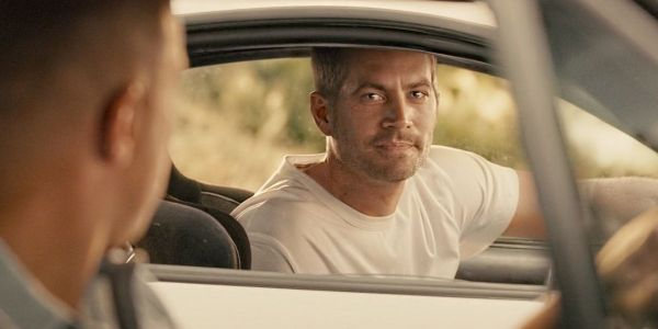Paul Walker's Daughter Meadow Shares Throwback Photo Of Her Dad After Hobbs And Shaw Release