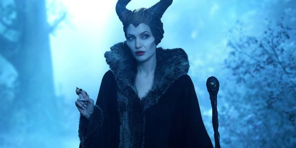 Disney's Maleficent 2 Officially Wraps Production