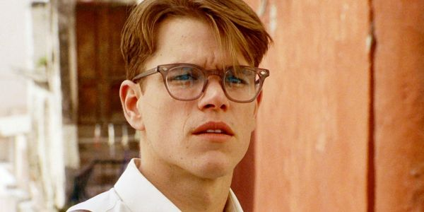 Talented Mr. Ripley TV Series In The Works From The Night Of Creator