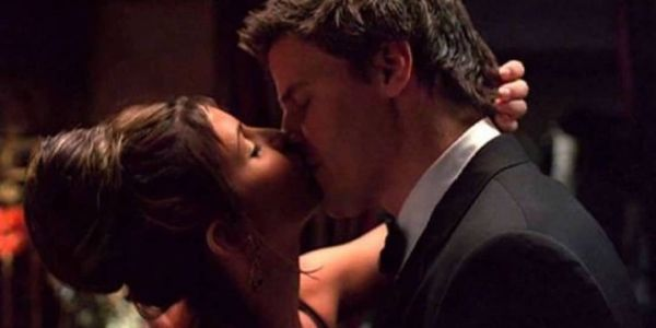 Angel: 5 Best Couples | ScreenRant