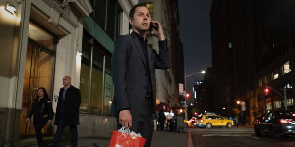 Sneaky Pete Season 3 Trailer: The Family That Cons Together Stays Together