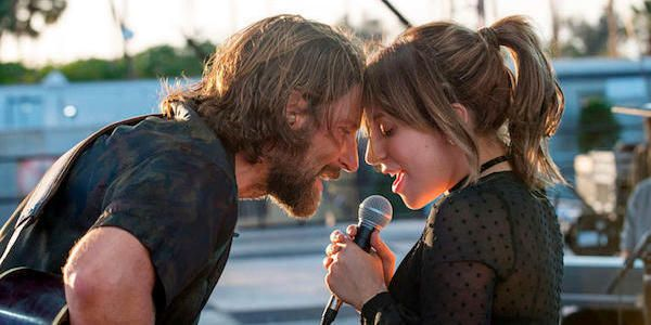 That Time Jennifer Lopez And Will Smith Were Going To Do A Star Is Born
