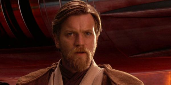Obi-Wan Movie Reportedly Lost Director Before Solo Opened