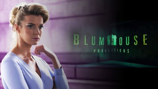 Blumhouse's The Hunt Reportedly Offers Lead Role To Betty Gilpin