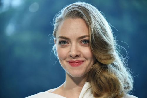 Amanda Seyfried Joins Ventimiglia in The Art of Racing in the Rain
