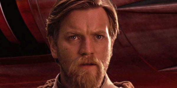 Obi-Wan: 5 Fan Theories About The Show We Hope Come True & 5 We Don't