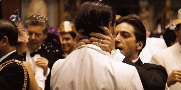 10 Most Memorable Quotes From The Godfather Trilogy