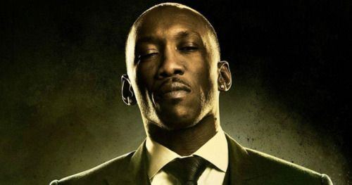 Marvel Is Making Blade Because of Mahershala Ali Says Kevin