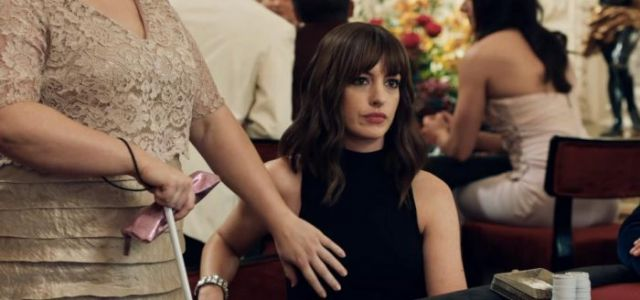 'The Hustle' Trailer: Anne Hathaway and Rebel Wilson Are a Couple Dirty Rotten Scoundrels