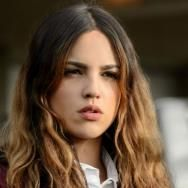 Eiza Gonzalez and More Joining Vin Diesel in Comic Book Movie 'Bloodshot'; Here's Everything We Know