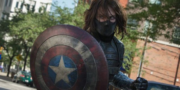 8 Actors Whose Careers Were Completely Changed By The MCU