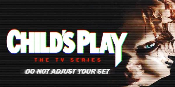 Child's Play: The TV Series Announced By Don Mancini