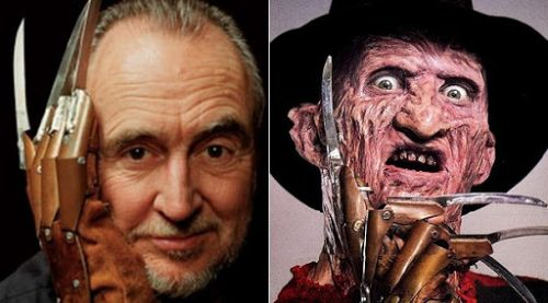 A NIGHTMARE ON ELM STREET Exclusive Interview With Legendary Freddy Krueger Actor Robert Englund